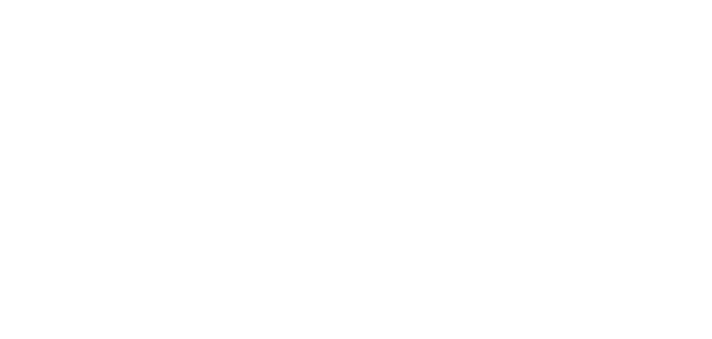 Fresh & Coffee
